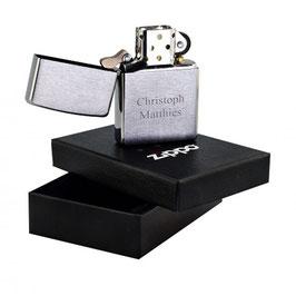 Büro & Schreibwaren Sonstige Edler SchlÜsselanhÄnger Elfi Vergoldet Gold Name Keychain Weihnachtsgeschenk QualitäT Zuerst