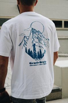 GentleStyle Adventure T-Shirt