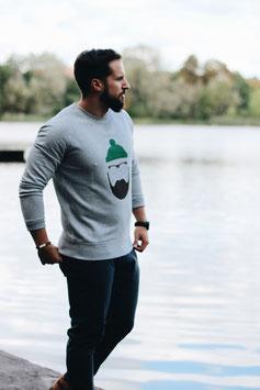 GentleStyle Classic Sweatshirt