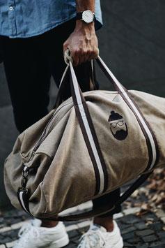 GentleStyle Weekender-Bag