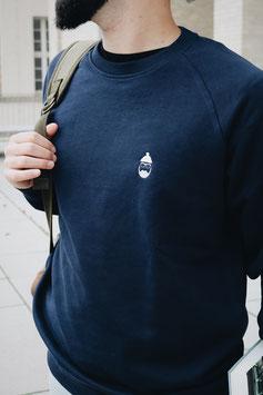 GentleStyle Crew Sweatshirt