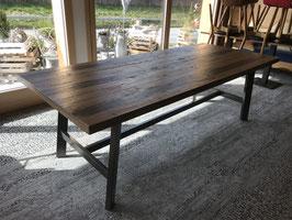Holztisch Fichte gebraucht