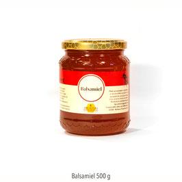 Balsamiel