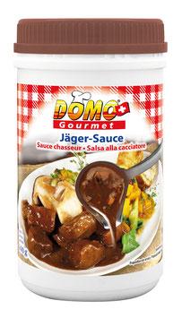 Jäger Sauce