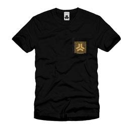 T Shirt Freebord