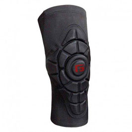 Protège genoux G-Form