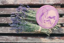 Lavendel  - die Harmonische