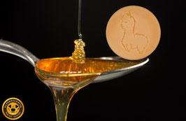 Honigmilch - die Zarte