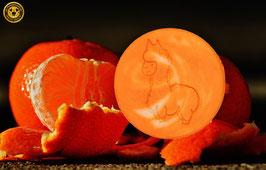 Orangerie - die Erfrischende