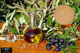 Olive 72 - die Puristische