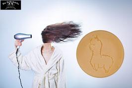 Haut & Haar   - der Allrounder