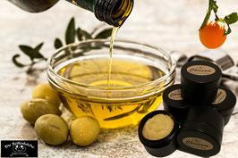 """Olivenöl-Creme """"Chrisam"""""""