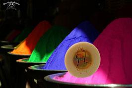 Rainbow - die Unschuldige