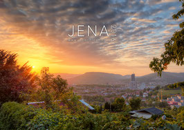 """""""Jena 2016"""" Kalender"""
