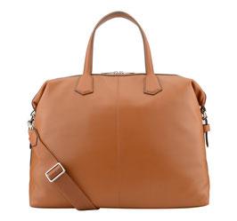 MADELEINE Handtasche L
