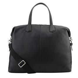 MADELEINE   XL  Reisetasche