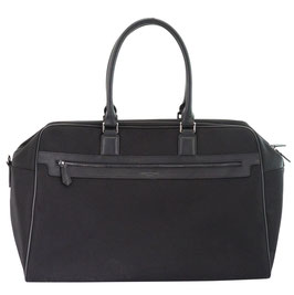 Reisetasche  LUCAS
