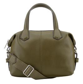 MADELEINE Handtasche S