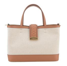 STEPPE  Handtasche   NEW COLLECTION