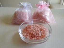 ヒマラヤ岩塩(1袋)