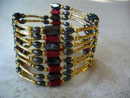 Bijou plus long ou combinaison de 2 bijoux