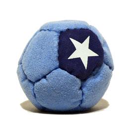 STAR - Bleu