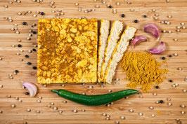 4x Tempeh Curry (200g)