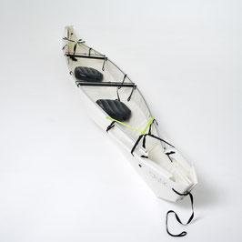 ONAK-X Canoe