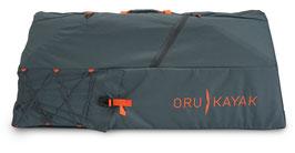 ORU-Pack INLET