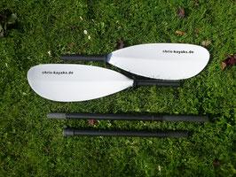 chris-kayaks-Paddel