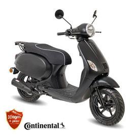 AGM VX50i Plus