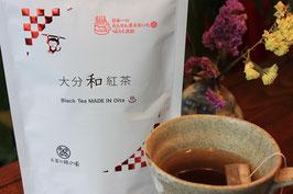 【大分和紅茶】2gx15包
