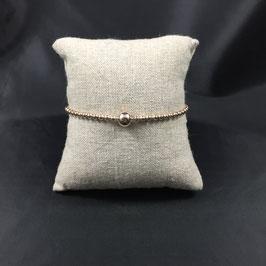 Bracelet Mini -billes