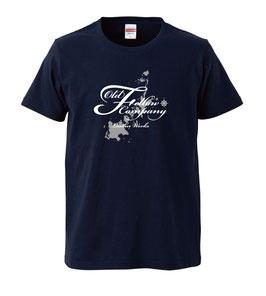 限定OFC-Tシャツ(5.0オンス)