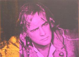 Marlon Brando Velvet