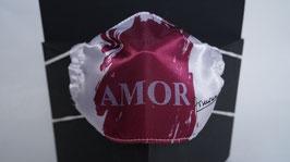 02 Amor