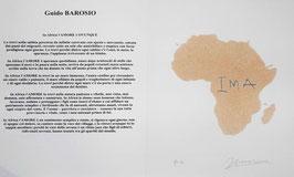 Amore lingua africana