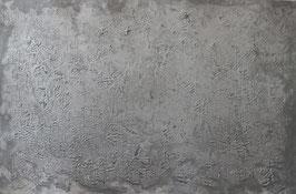 Monocromo Grigio 120x80 cm