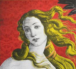 Venere Rosso