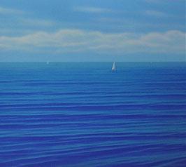 BLUE BLUE WORLD DITTICO (A)