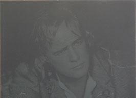 Marlon Brando Nero