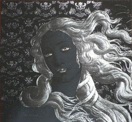 Venere Nero