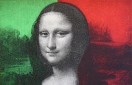 Monna Lisa Italiana