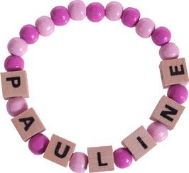 Armkette Modell Pauline