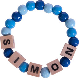 Armkette Modell Simon
