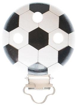 Clip, Fußball