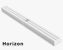 Horizon Altum 430 Pro 3.1