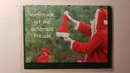 VorfreudeWeihnachten