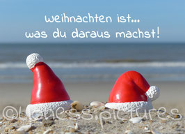 StrandMützen