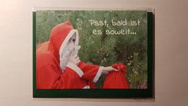 PsstWeihnachten